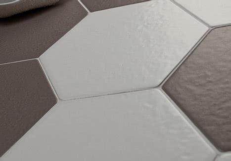 self piastrelle tile expert 183 piastrelle in ceramica e gres porcellanato
