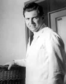 Dr Josef Mengele Experiments On Women » Home Design 2017