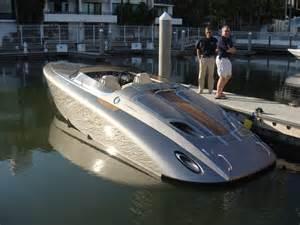 Porsche Boat Porsche Boat Offshoreonly