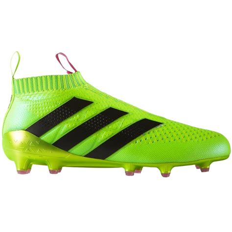 the best football shoes adidas ace 16 review the best soccer cleats