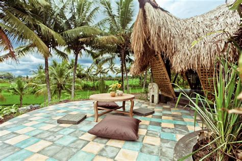 airbnb experiences bali 7 unique and affordable bali airbnbs sunshine seeker
