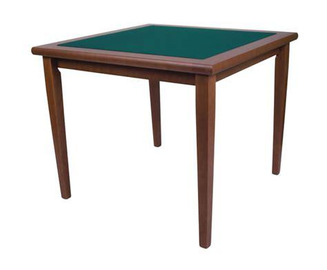 tavolo da gioco carte tavoli da gioco tavoli gioco carte tavoli
