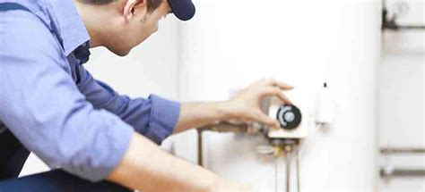 Colonial Plumbing And Heating by Colonial Heights Boiler Repair Services Boiler