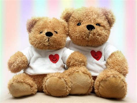 full hd video teddy bear i love you teddybear fantastic wallpapers hd