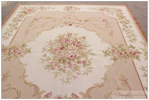 Chic Area Rugs Carpet Playmat Picture More Detailed Picture About 8 X10 Wool Woven Shabby Chic