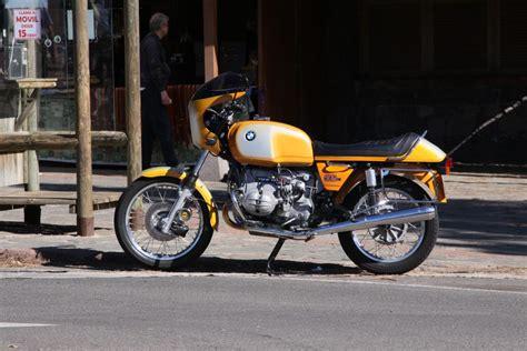 Oldtimer Motorr Der Usa by Alte Motorr 228 Der Harley Davidson Indian Dkw Und Bmw R100 7