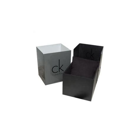 Calvin Klein K4u23121 calvin klein lively k4u23121 antiguarelojeria