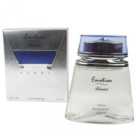 Parfum Rasasi rasasi emotion for buy rasasi emotion for
