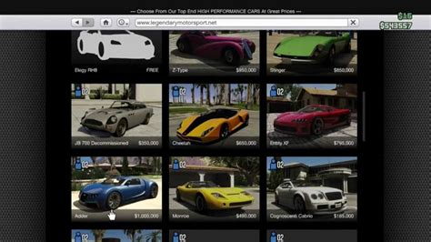 Auto Tuning Your Voice Online by Gta Online How To Get Any Car For Free Glitch After 1 17