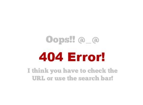 moodle theme was not found sorry adventure activities cornwall outdoor activities