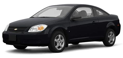 manual repair free 2007 chevrolet cobalt ss electronic valve timing amazon com 2007 chevrolet cobalt reviews images and specs vehicles