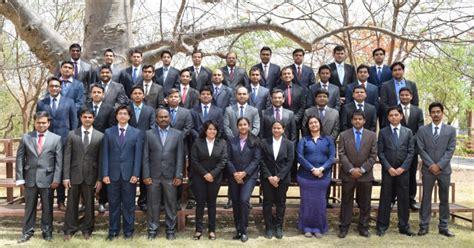 1 Year Executive Mba From Iim by Iim Indore S Mba Class Of 2017 8 5 Years Avg Work Ex