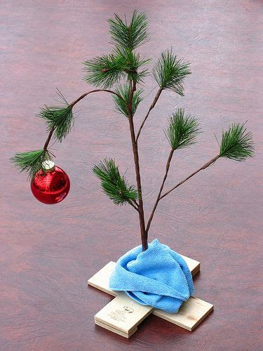 how to make brown tree 25 best ideas about brown decorations on