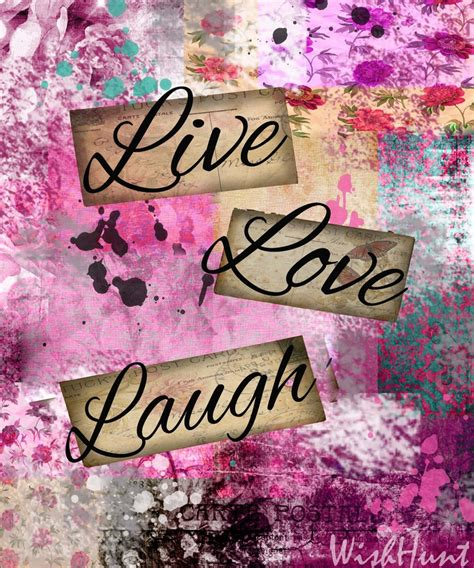 laugh live love live love laugh pretty photos pinterest