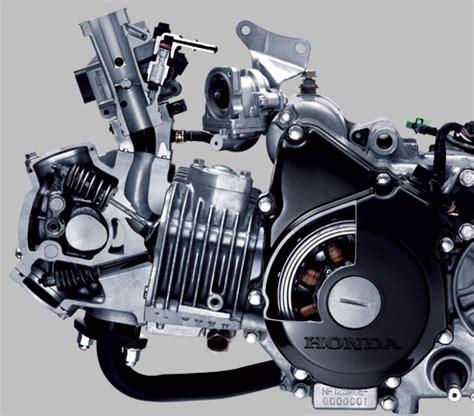 Alat Tes Injeksi Sepeda Motor sistem kerja motor injeksi kelebihan dan kekurangannya