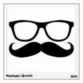 nerd-glasses-with-mustache