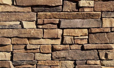 Eldorado Mountain Ledge Panels   Norristown Brick