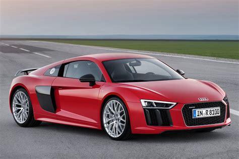 Audi R8 Bilder by Audi R8 2016 Pictures Audi R8 2016 Images 14 Of 47