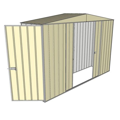home depot design your own shed diy narrow shed tuff shed at home depot