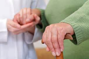 home health aide classes in nj get home health aide in new jersey