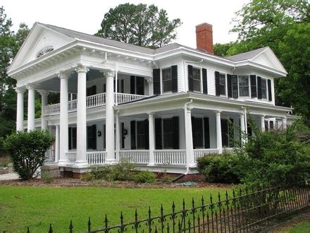 colonial home architecture southern colonial style house plans federal style house
