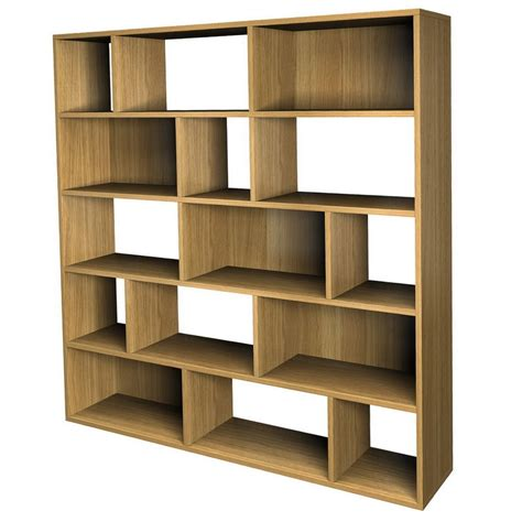 discount solid wood bookcases bookshelf cheap bookshelves 2017 modern design bookcases