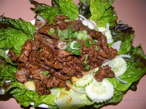 khmer cuisine image gallery khmer food menu