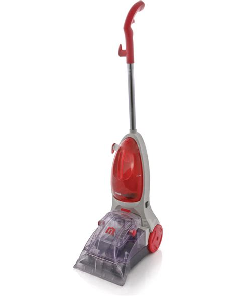 home rug cleaner home carpet shooer reviews productreview au
