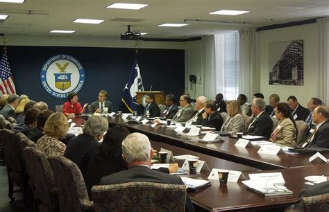 office of the secretary department of commerce blog entries from august 2012 department of commerce