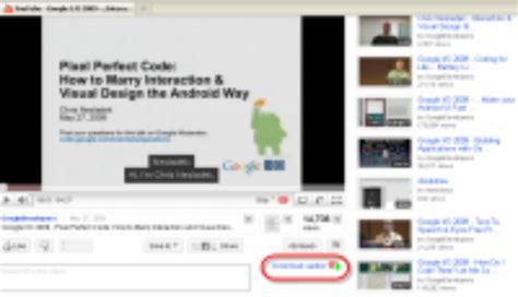 download youtube caption youtube caption downloader download techtudo