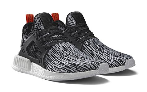 adidas pattern hd dress adidas originals dresses the nmd xr1 in a disruptive