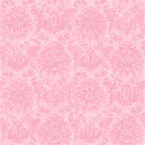 imagenes rosas wallpapers 95 best images about fondos rosas on pinterest pastel