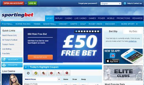 betn1 mobile sportingbet review sports betting bonus