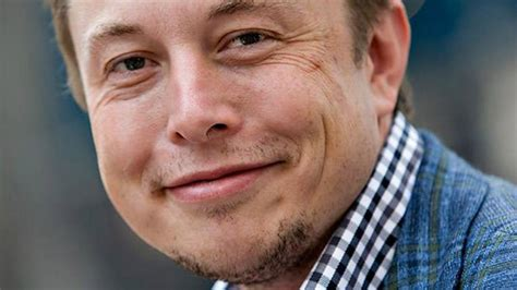 elon musk entrepreneur elon musk is planning to dig tunnels to avoid traffic in la