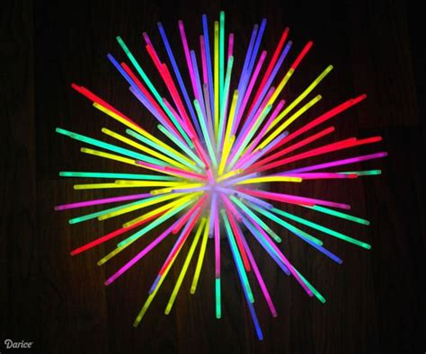 glow in the centerpieces ideas best 25 glow sticks ideas on glow sticks and glow stick