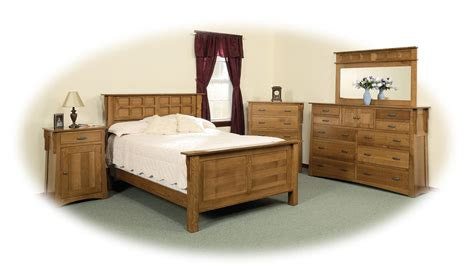 arts and crafts style bedroom furniture arts crafts style bedroom furniture saugerties furniture