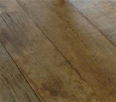 HomeOfficeDecoration   French country kitchen flooring