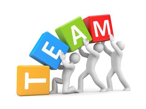 Teamwork Images Of Team Work Clipart Clipartix Free Teamwork Images