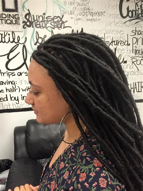 african hair braiding and weaving in charlottesenegalese 78 best images about african hair braiding charlotte nc on