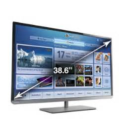 Tv Toshiba Seri 32p1400 led tv 39l4300u support toshiba