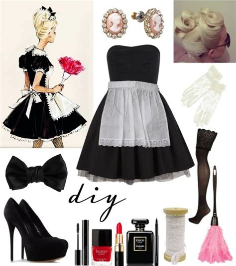 southern blue celebrations diy halloween costumes