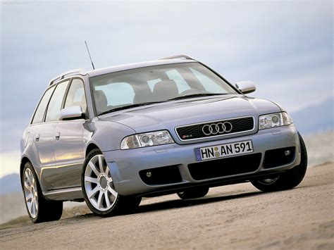 audi rs  picture