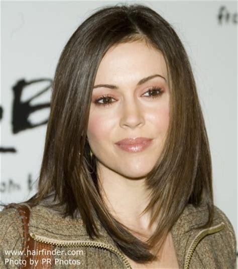 jovenes 2016 cortes de cabello corte de pelo para mujeres jovenes