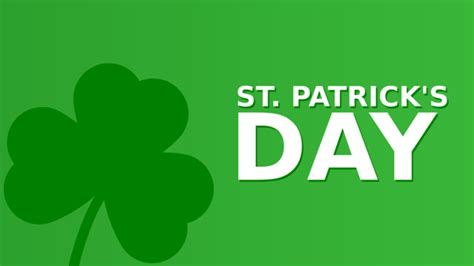st patrick s day 2017 events specials in las vegas