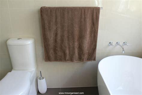 renovating a bathroom 10 essential tips for renovating a bathroom