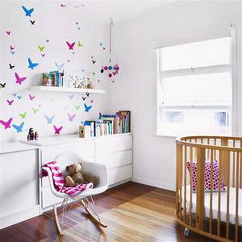 Kinderzimmer Gestalten Ideen by Kinderzimmer Ideen F 252 R M 228 Dchen