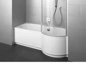 bette dusche bette cora comfort badewanne mit dusche f 252 r nischeneinbau