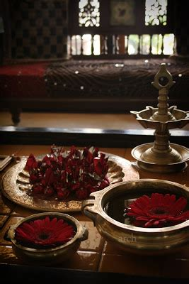 diwali decoration tips and ideas for home rang decor interior ideas predominantly indian diwali