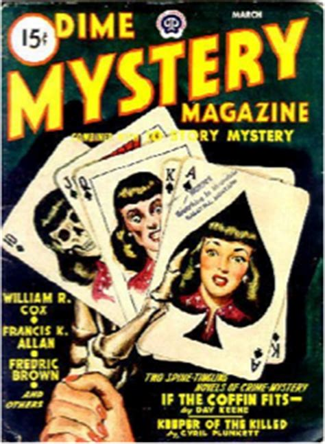 comic sans murder a dangerous type mystery books bare bones e zine fredric brown on tv part one alfred