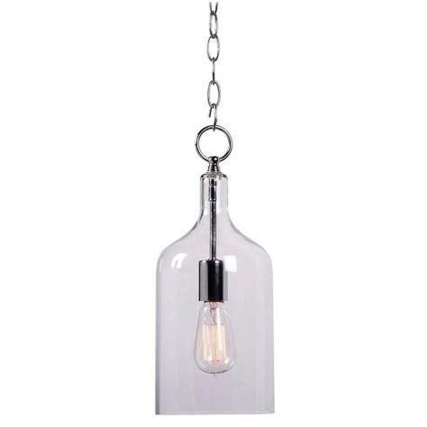 Glass Jug Pendant Light Glass Jug Lantern Shades Of Light